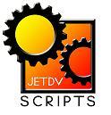 JETDV Scripts